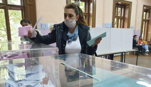 Ponavljanje izbora na osam birališta u Zrenjaninu 7
