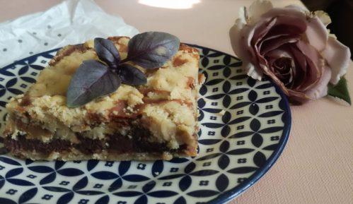 Karamelitas (recept) 9