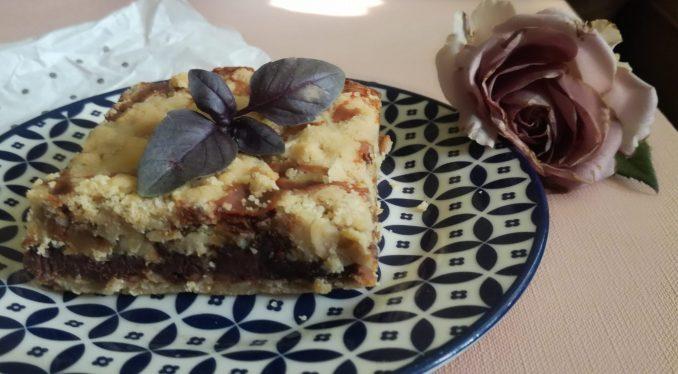 Karamelitas (recept) 5