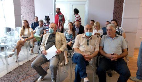 Dodeljeni ugovori za realizaciju projekata LPA za decu u Pirotu i sportske stipendije 13