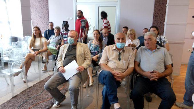 Dodeljeni ugovori za realizaciju projekata LPA za decu u Pirotu i sportske stipendije 3
