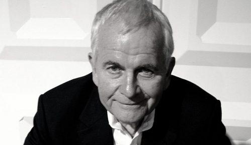 Umro britanski glumac Ijan Holm 15