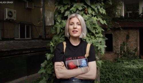 Poziv Beograđanima da učestvuju u mapiranju klimatskih izazova 14