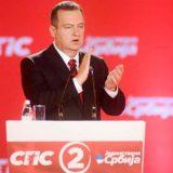 Koalicija SPS-JS zadovoljna još boljim rezultatom na ponovljenim izborima 11