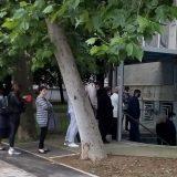 Odbačena krivična prijava za izbornu krađu u Šapcu 9