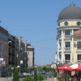 Policija tvrdi da nije obijen stan funkcionerke SSP 11