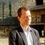 """Marko Aleksić: """"Srpski viteški kod"""" – svedočenje o vremenu i načinu života 10"""