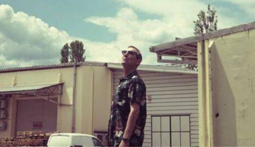 Nova pesma Massima kojom najavljuje rad na novom albumu 1