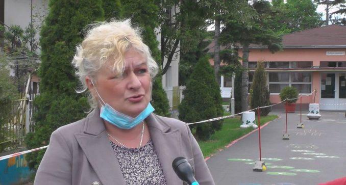 Predškolska ustanova u Pirotu neće raditi, nakon potvrđenog slučaja korone 3
