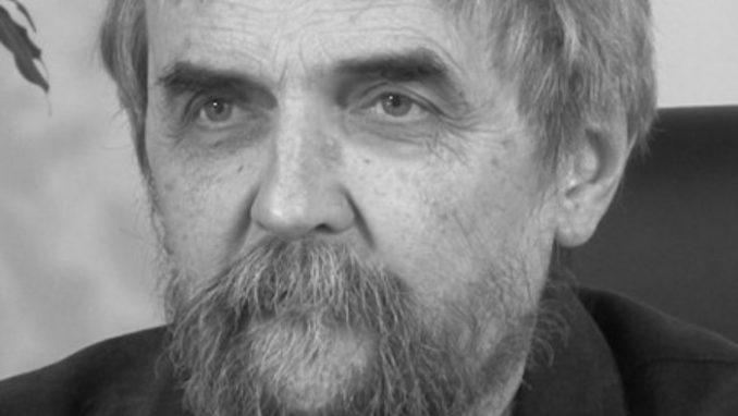 SANU: Preminuo akademik Milorad Radovanović 3