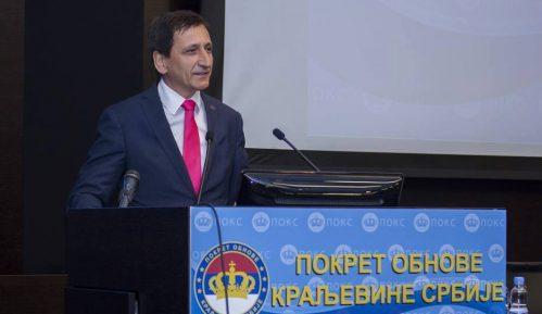 Čikiriz: Politika subvencionisanja stranaca diskriminiše domaće privrednike 15