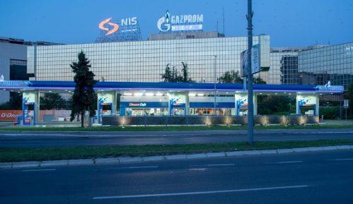 NIS: Očuvana stabilnost na tržištu Srbije 5