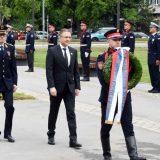 Stefanović: Od početka godine policija zaplenila više od tri tone droge i uhapsila 670 dilera 5