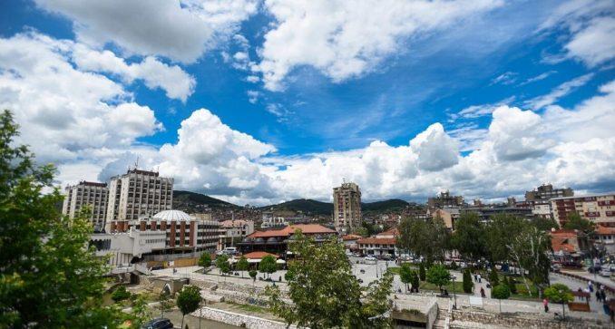 Novi Pazar: Raste broj hospitalizovanih kovid pacijenata 4