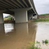 U Obrenovcu i Surčinu završena rekonstrukcija sistema za odbranu od poplava 6