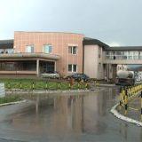 U Novom Pazaru počela suđenja lekarima po tužbi v. d. direktora Opšte bolnice 11