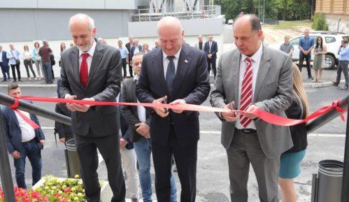 Regionalni inovacioni centar otvoren u Užicu 7