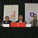 Festival evropskog filma Palić u novom terminu od 8. do 14. avgusta 12