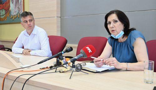 U Pirotskom okrugu epidemiološka situacija stabilna 3