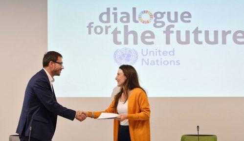 """Jačanje regionalne solidarnosti uz projekat """"Dijalog za budućnost"""" 12"""