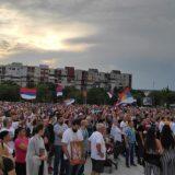Mitropolija crnogorsko-primorska upisana u evidenciju verskih zajednica Crne Gore 10