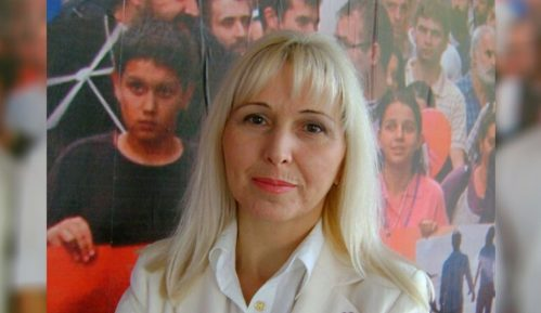 Vasić (Dveri): Prijava protiv čelnika opštine Zvezdara zbog zloupotrebe 42,9 miliona dinara 2