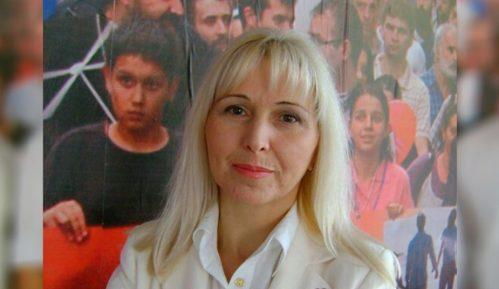 Vasić (Dveri): Prijava protiv čelnika opštine Zvezdara zbog zloupotrebe 42,9 miliona dinara 12