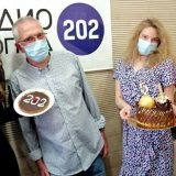 Radio Beograd 202 proslavio 51. rođendan (VIDEO) 13