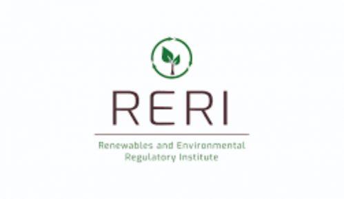 """RERI: Hitno poništiti rešenje o izdavanju upotrebne dozvole za MHE """"Zvonce"""" u Rakiti 7"""