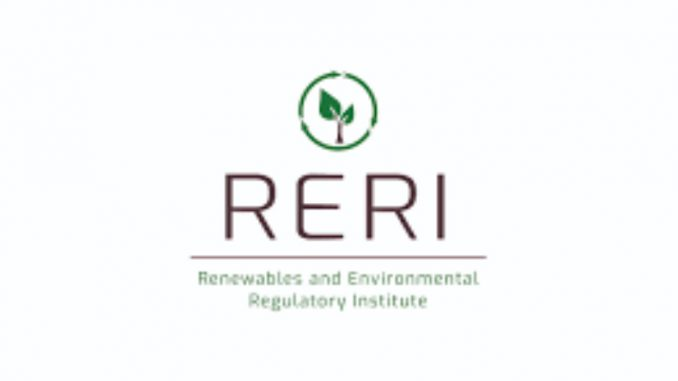 RERI demantovao MSGI: Tvrdnje RERI-ja su tačne i proverljive 2