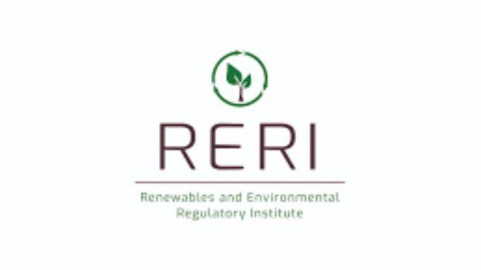"""RERI: Hitno poništiti rešenje o izdavanju upotrebne dozvole za MHE """"Zvonce"""" u Rakiti 4"""