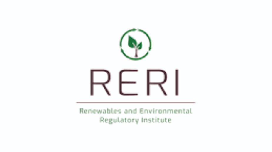RERI: Hitno povući neustavni predlog izmena Zakona o rudarstvu i geološkim istraživanjima 1