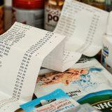 Agencija za borbu protiv korupcije: Paketi s hranom u kampanji nisu po zakonu 10