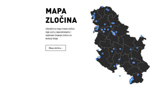 Edukativna platforma o ratnim zločinima - ratusrbiji.rs 8