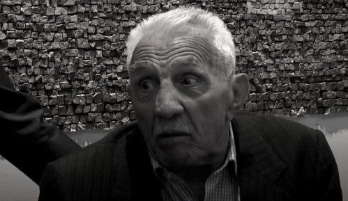 Preminuo legendarni jugoslovenski bokser i trener Slavko Sorgić 8