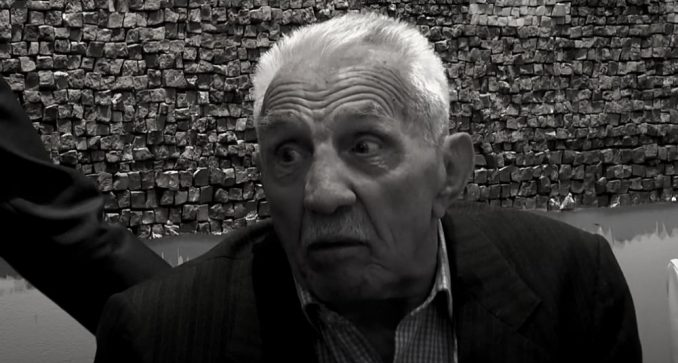 Preminuo legendarni jugoslovenski bokser i trener Slavko Sorgić 3
