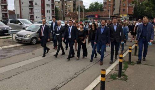 Grupno glasanje Srpske liste 2