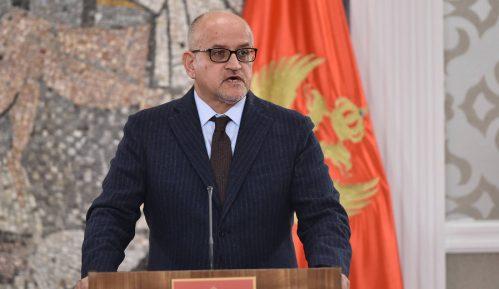 Crnogorski šef diplomatije: Tenzije sa Srbijom ozbiljnija stvar od jednog izbornog kalendara 3