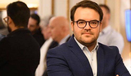 Jovanović: Bojkot je uspeo, većina građana ostala kod kuće 12