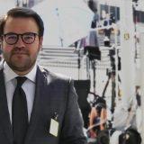 Jovanović: Skupština formirana nakon izbora neće imati legitimitet za teške odluke 8