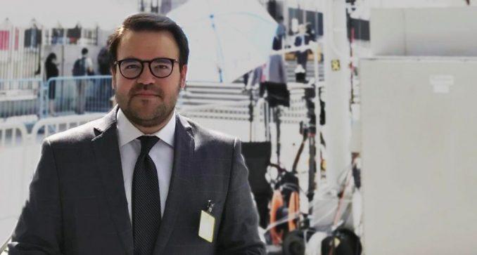 Stefan Jovanović: Skupština formirana nakon izbora neće imati legitimitet za teške odluke 2