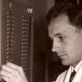 Ko je bio Tihomir Novakov - fizičar svetskog glasa iz Sombora 11