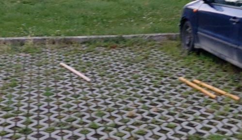 U tuči navijača Partizana i Dinama u Vukovaru povređeno sedam osoba, uhapšeno 18 4