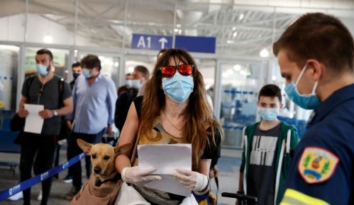 Turistička privreda Srbije: Hoteli prazni, agencije bez putnika, a ističe državna pomoć 4