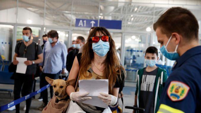 Turistička privreda Srbije: Hoteli prazni, agencije bez putnika, a ističe državna pomoć 1