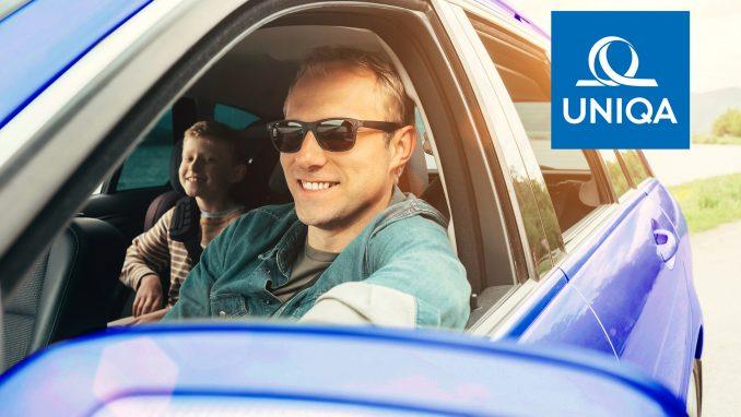 Obavezno osiguranje od auto-odgovornosti od sada i online 4