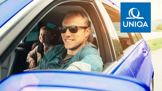 Obavezno osiguranje od auto-odgovornosti od sada i online 3