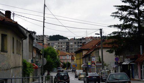 Pet novih slučajeva infekcije u Zlatiborskom okrugu 11