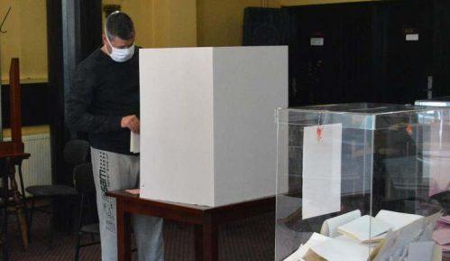 Istraživanje: Vladajuća koalicija na 57,5 odsto podrške, opozicija na 33,2 odsto 12