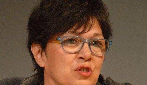 Dubravka Stojanović: Vlast koristi taktiku terorističkih organizacija 5
